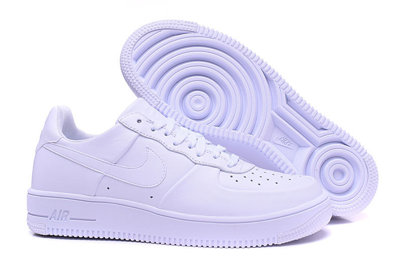 air force one nike nike air force 1 low blanche homme. Black Bedroom Furniture Sets. Home Design Ideas