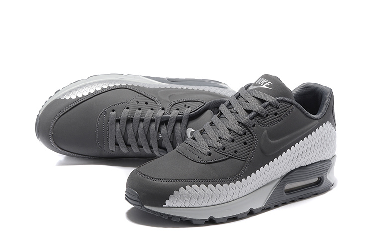air max 90 pas cher adulte