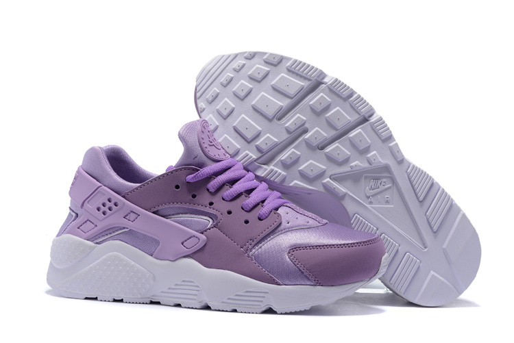 brand new 56779 32fa9 france nike air huarache easter pack f038a 8b8c7; denmark air max  huarachenike air huarache violet femme. zoom 670f9 62673