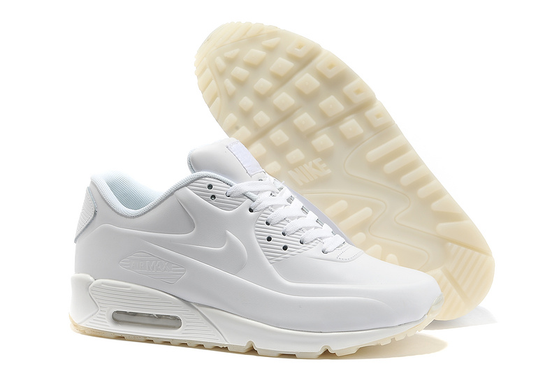 air max pas cher france nike air max 90 blanche homme. Black Bedroom Furniture Sets. Home Design Ideas
