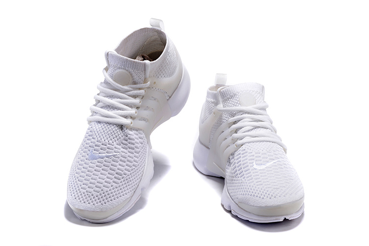 72e0c53f96 where to buy homme fly jaune homme presto blanche basket nike air yrxpw  a5a0f 78ccf