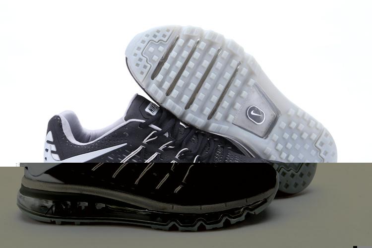 chaussure air max 2015 pas cher