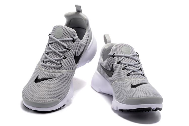 Gris Presto Nike Chaussure Noir Et Fly Air Basse Wqqeg Homme 0nNwvm8