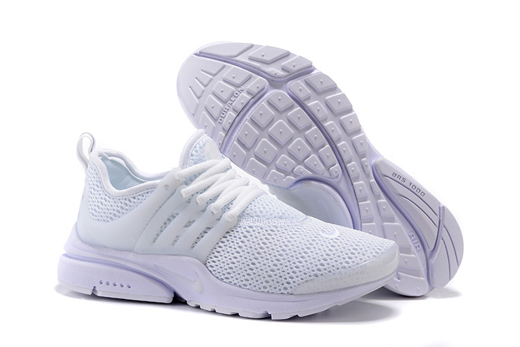 sneakers for cheap bcb65 40796 Lourd Air Running Chaussures Presto Blanche Poids nike Homme Fly Cfwtwq