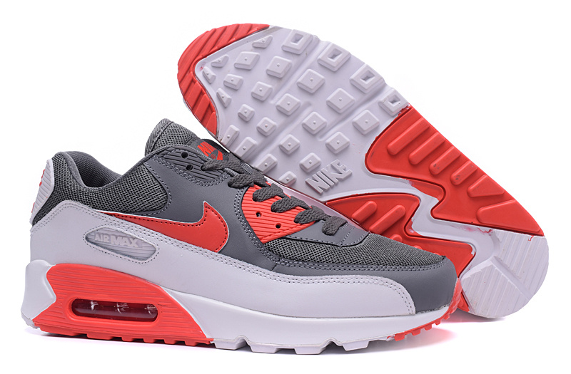 nike air pas cher homme